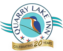 Quarry Lake Inn